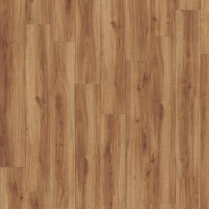 Moduleo Transform Classic Oak 24235 Glue Down Vinyl Flooring