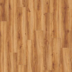 Moduleo Transform Classic Oak 24438 Click Vinyl Flooring