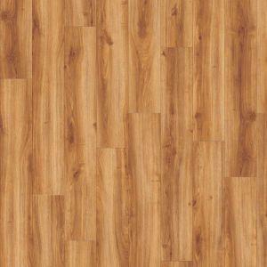 Moduleo Transform Classic Oak 24438 Click Vinyl Flooring