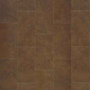Moduleo Transform Azuriet 46880 Click Vinyl Flooring