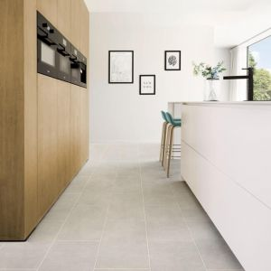Moduleo Transform Azuriet 46919 Click Vinyl Flooring