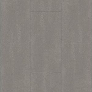 Moduleo Transform Desert Stone 46920 Click Vinyl Flooring