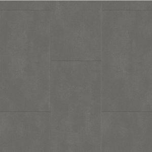 Moduleo Transform Desert Stone 46950 Click Vinyl Flooring