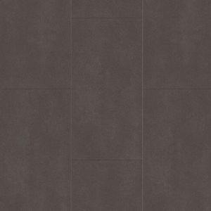 Moduleo Transform Desert Stone 46970 Click Vinyl Flooring