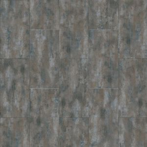 Moduleo Transform Concrete 40876 Glue Down Vinyl Flooring