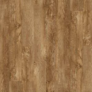 Moduleo Transform Country Oak 24432 Glue Down Vinyl Flooring
