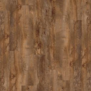 Moduleo Transform Country Oak 24456 Glue Down Vinyl Flooring