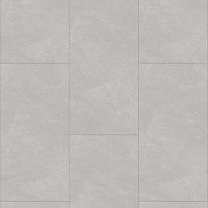 Moduleo Transform Azuriet 46919 Glue Down Vinyl Flooring