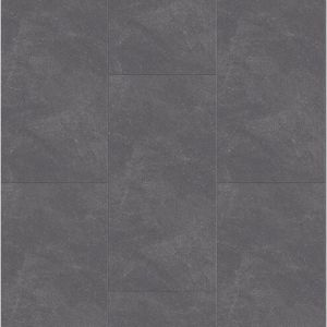 Moduleo Transform Azuriet 46959 Glue Down Vinyl Flooring