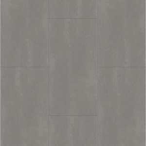 Moduleo Transform Desert Stone 46920 Glue Down Vinyl Flooring