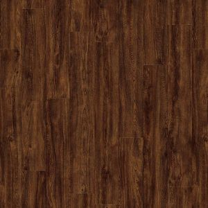 Moduleo Transform Montreal Oak 24570 Glue Down Vinyl Flooring