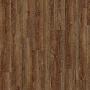 Moduleo Transform Verdon Oak 24885 Glue Down Vinyl Flooring