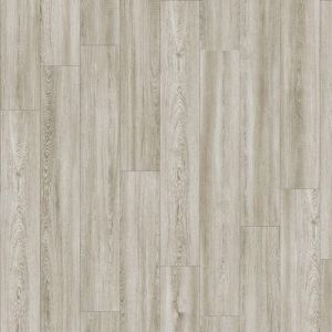 Ethnic Wenge 28160 Light Grey Click Vinyl Flooring Planks Designed For Diy Installations In Homes