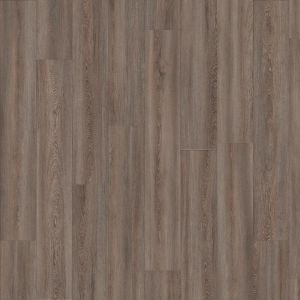 Moduleo Transform Ethnic Wenge 28282 Click Vinyl Flooring