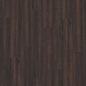 Moduleo Transform Ethnic Wenge 28890 Glue Down Vinyl Flooring