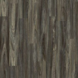 Fazino Maple 28920 Grey Click Vinyl Flooring Planks For Commercial And Domestic Floors