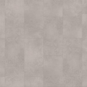 Moduleo Transform Hoover Stone 46916 Glue Down Vinyl Flooring