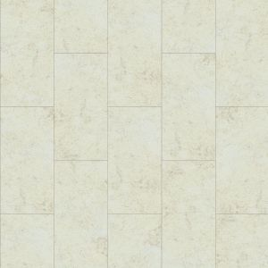 Moduleo Transform Jura Stone 46110 Glue Down Vinyl Flooring
