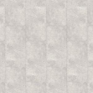 Transform Dryback Jura Stone 46191 Light Grey Tile Effect Lvt For Glue Down Installations In Residential Properties