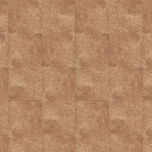 Transform Jura Stone Click 46214 Natural Tile Design Flooring For Kitchen Installs