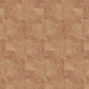 Transform Jura Stone Click 46214 Natural Tile Design Flooring For Kitchen Installs