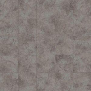 Moduleo Transform Jura Stone 46960 Click Vinyl Flooring
