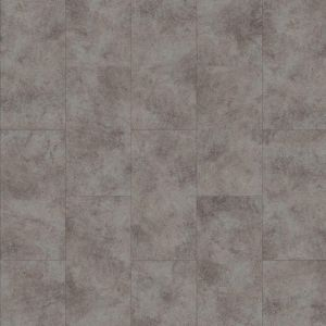 Transform Dryback 46960 Jura Stone Grey Rectangular Lvt Tiles For Commercial And Residential Bathrooms