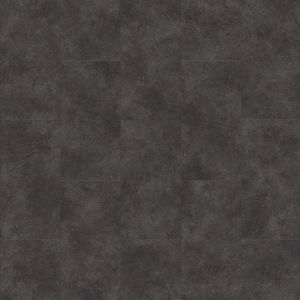 Moduleo Transform Jura Stone 46975 Glue Down Vinyl Flooring