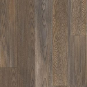 Moduleo Transform Mexican Ash 20875 Glue Down Vinyl Flooring