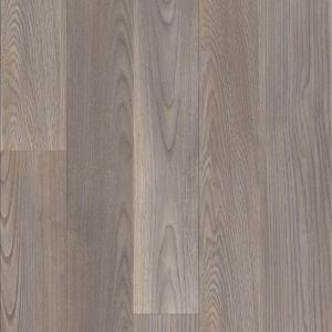 Transform Glue Down Vinyl Flooring Planks Mexican Ash 20965 Lvt With Bevelled Edges And Textured Surface
