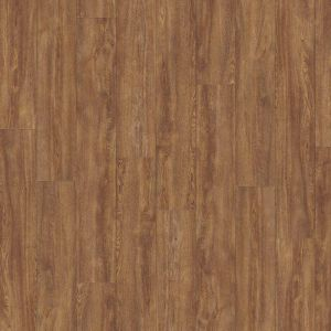 Moduleo Transform Montreal Oak 24825 Glue Down Vinyl Flooring