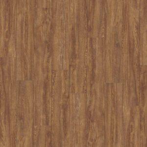 Moduleo Transform Montreal Oak 24825 Glue Down Vinyl Flooring