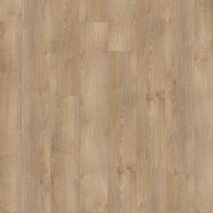 Transform Glue Down Sherman Oak 22232 Wood Effect Vinyl Flooring Planks With 4V Bevelled Edges