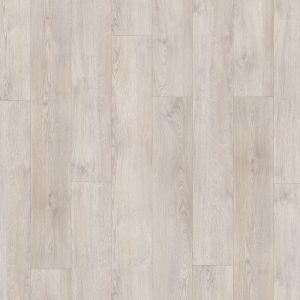 White Oak Wood Effect Glue Down Lvt Planks Sherman Oak 22911 For Commercial Offices And Residential Homes