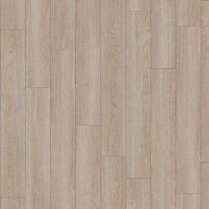 Moduleo Transform Verdon Oak 24232 Click Vinyl Flooring