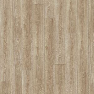 Moduleo Transform Verdon Oak 24280 Glue Down Vinyl Flooring