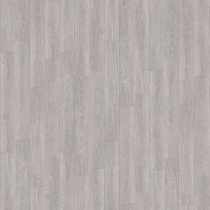 Moduleo Transform Verdon Oak 24936 Click Vinyl Flooring