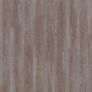 Moduleo Transform Verdon Oak 24962 Glue Down Vinyl Flooring
