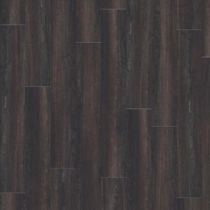 Moduleo Transform Verdon Oak 24984 Glue Down Vinyl Flooring