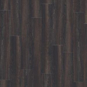 Moduleo Transform Verdon Oak 24984 Glue Down Vinyl Flooring