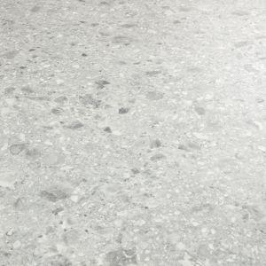 pietra italian terrazzo design vinyl flooring for kitchens, bathrooms and hallways