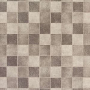 Texas Pompei 97 Sheet Vinyl Flooring