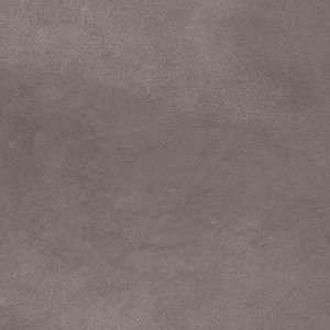 Flint 40940 Click Lvt Flooring In Plain Grey Stone Design For Kitchens And Bathrooms