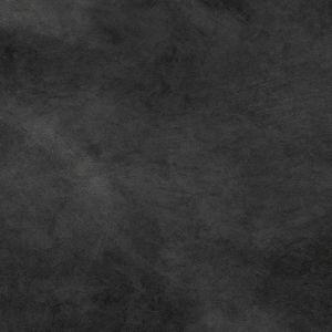 Luxury Click Vinyl Flooring Tiles In Dark Grey Stone Effect Flint Stone 40980