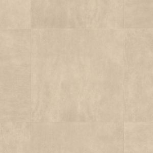 Quick-Step Arte Leather Tile Light Laminate Flooring