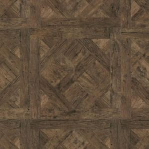 Quick-Step Arte Versailles Light Laminate Flooring