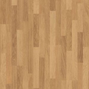 Quick-Step Classic Enhanced Oak Natural Varnished CL998 Laminate