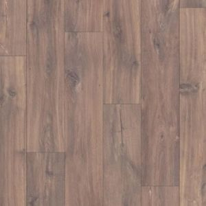 Quick-Step Classic Midnight Oak CLM1488 Laminate Flooring