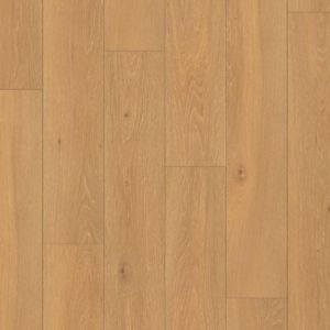 Quick-Step Classic Moonlight Oak Natural CLM1659 Laminate Flooring