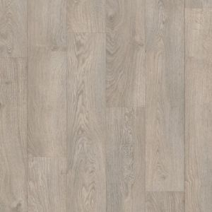 Quick-Step Classic Oak Light Grey CLM1405 Laminate Flooring